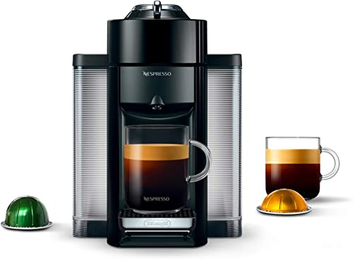 Nespresso-by-De'Longhi-ENV135B-Coffee-and-Espresso-Machine-by-De'Longhi