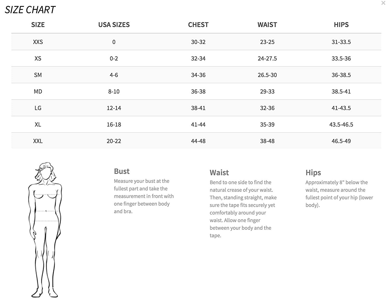 Skirt Sports Womens Toasty Tights SkirtSports Inc 4320