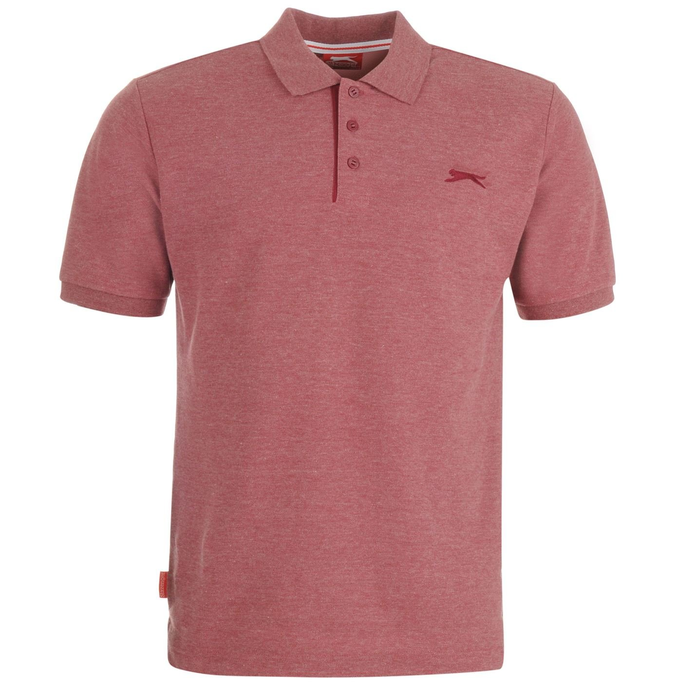 3f29a347 Plain Red Mens Polo Shirts - DREAMWORKS