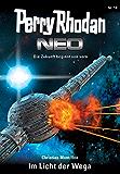 Perry Rhodan Neo 10: Im Licht der Wega: Staffel: Expedition Wega 2 von 8