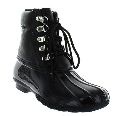 8bbebfb1a9693 Seven7 Women s J-Hawk Rain Shoe