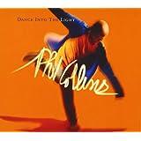 ダンス・イントゥ・ザ・ライト 2CDデラックス・エディション