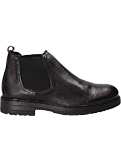 On Shoes Slip co amp; uk Women Exton 1904 Bags Amazon qEPAA4