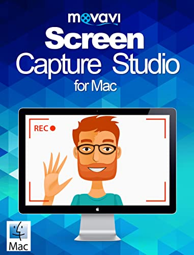 movavi screen capture studio download