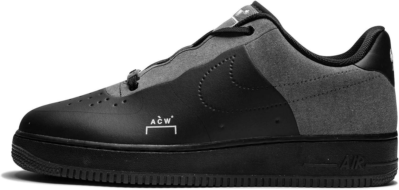 Amazon.com | Nike Air Force 1 '07/Acw
