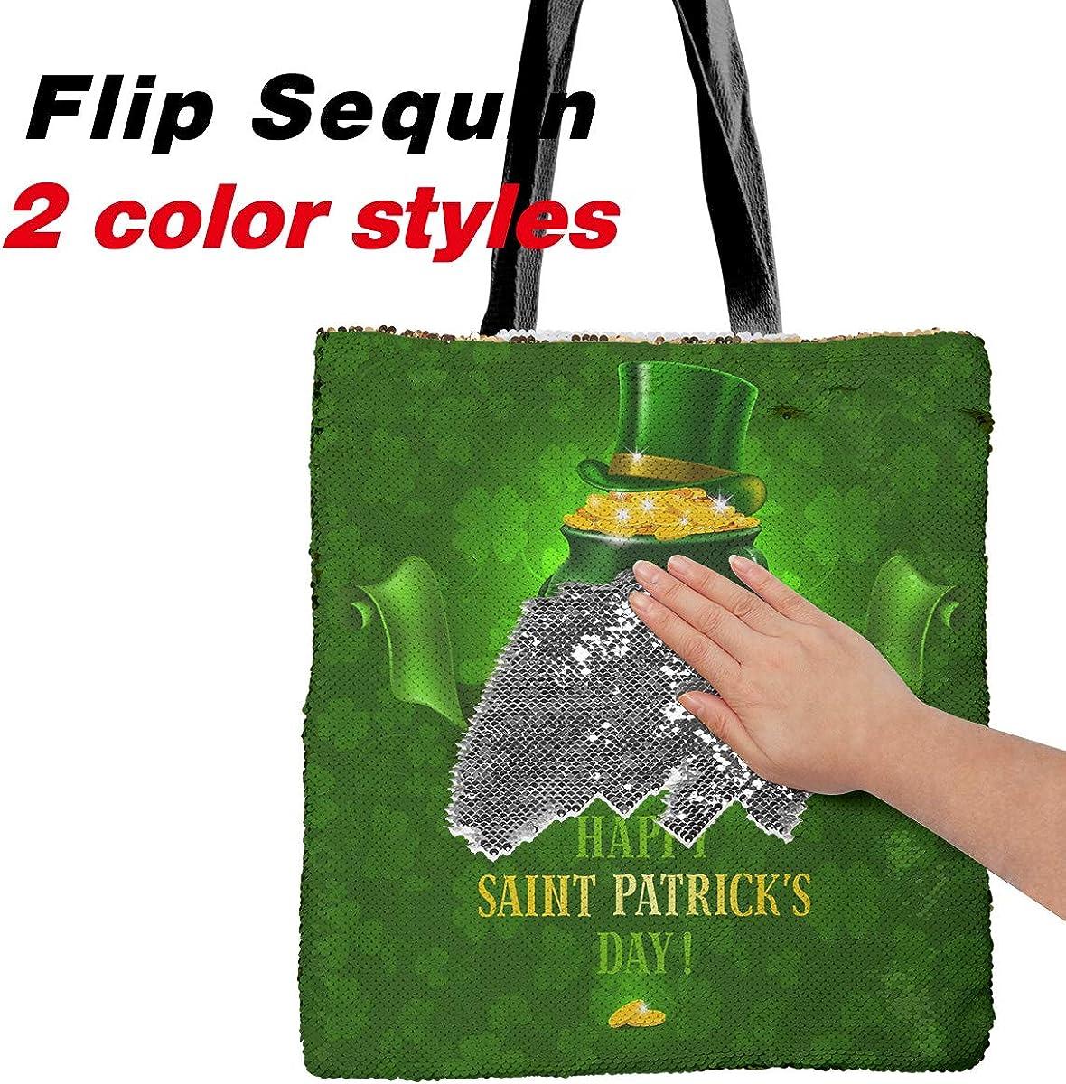 Tote Bag Sequin Tote Sequin Accessory Flip Sequins Custom Tote Bag Sequin Bag Personalized Sequin Reversible Sequins