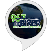96.7 The River, Central Minnesota's Greatest Hits