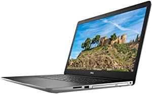 2020 Dell Inspiron 17 3793 Business Laptop | 17.3