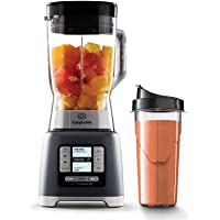 Deals on Calphalon 2099742 ActiveSense 2 Liter Blender