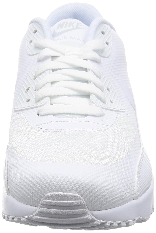 2c70a81e65c4 Amazon.com  NIKE Air Max 90 Ultra 2.0 Essential  Shoes