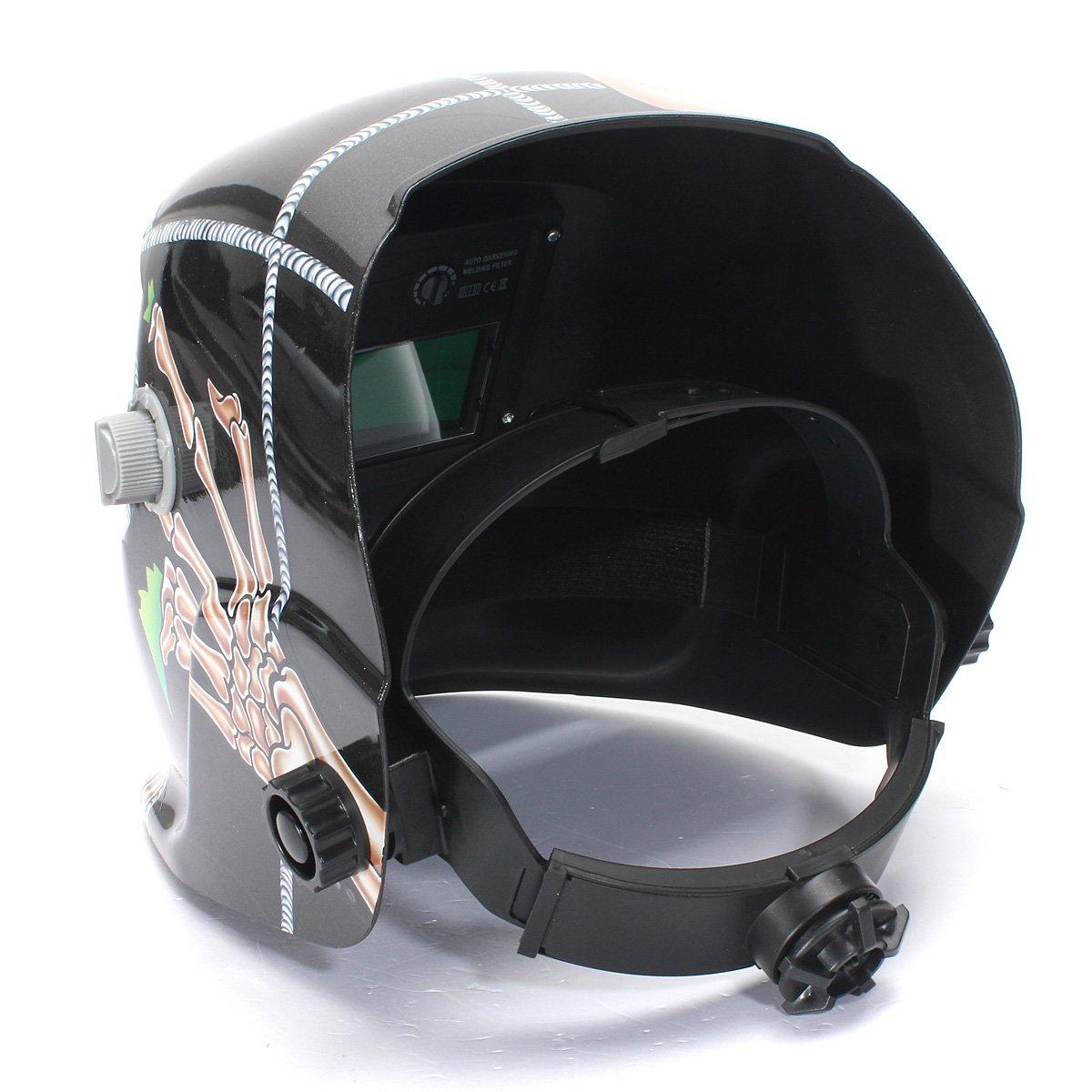 viking for welding helmet hard helmets lincoln hat adapter