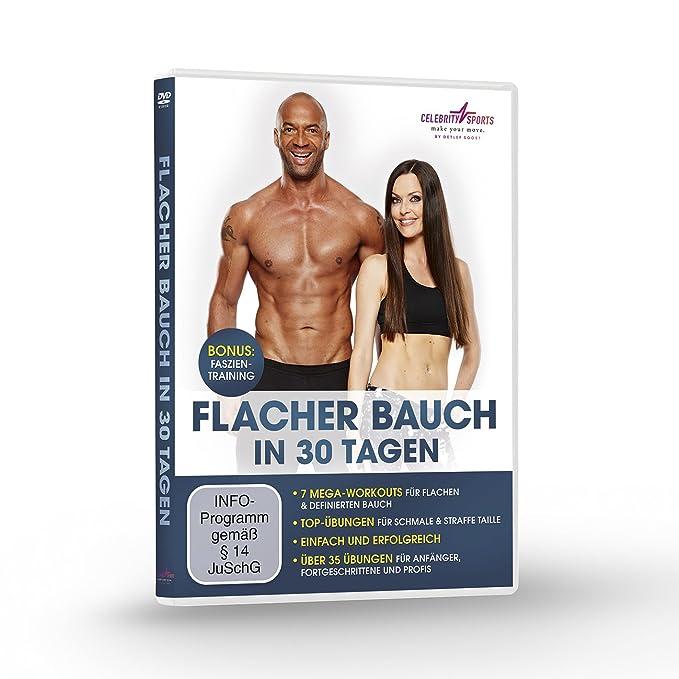 Sophia Thiel Fitness Dvd