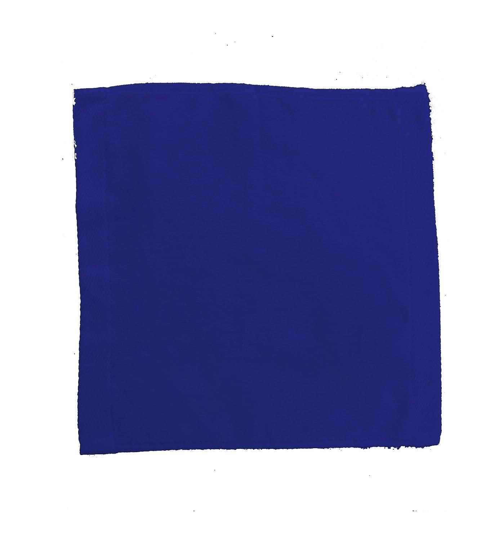 当店だけの限定モデル テリーコットンビーチタオル 20ポンド 厚手 Bath Towels Qty - WashCloths Qty 4 パープル 20ポンド B072J72JQ7 WashCloths - Qty 12|ネイビーブルー ネイビーブルー WashCloths - Qty 12, 葵屋本舗:4d2ef2c1 --- arianechie.dominiotemporario.com