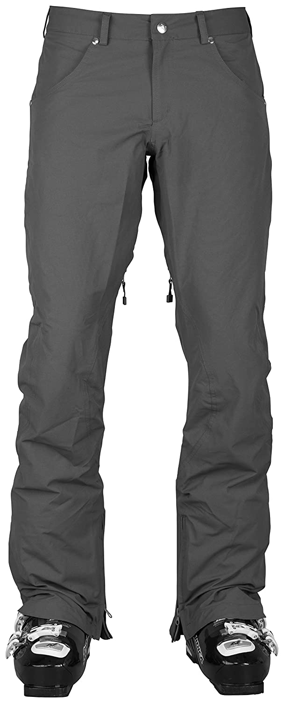 Sweet Protection Erwachsene Ski Bekleidung Ballroom Blitz Pants