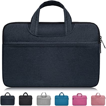 f94031e05931 15.6 Inch Laptop Protective Case,Portable Laptop Bag for Lenovo Yoga 720  15.6