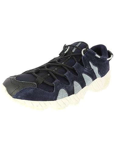 official photos a987e ee3f8 Amazon.com | ASICS Gel-Mai Athletic Men's Shoe | Fashion ...