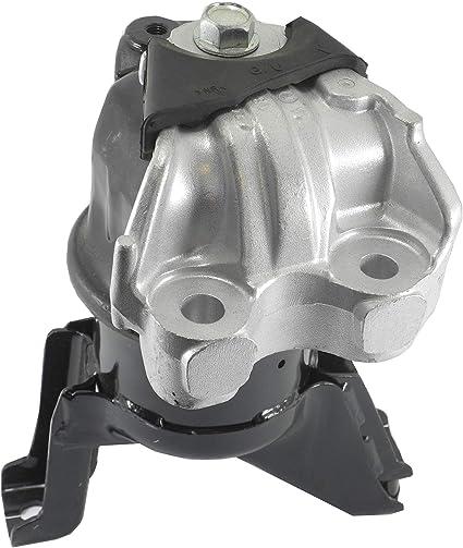 50850-TR6-A81 65021 Trans Engine Motor Munt 2012-2013 For Honda Civic 1.8L