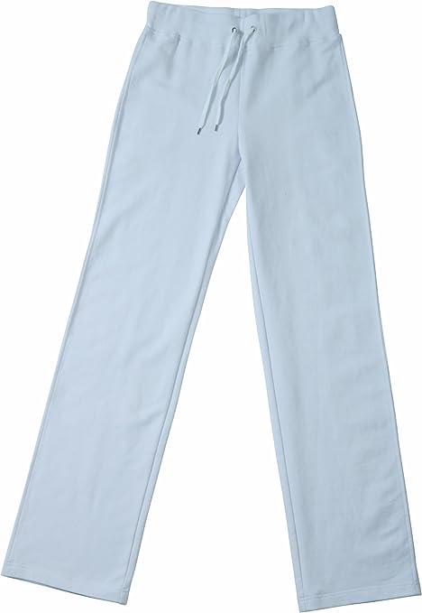James & Nicholson - Pantalones de chándal para mujer, Mujer, color ...