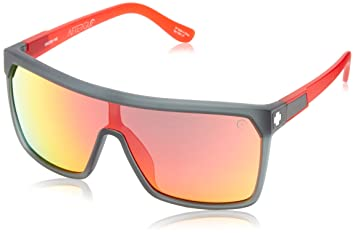 Spy - Gafas de sol Pantalla Flynn Cherry Bomb para hombre ...
