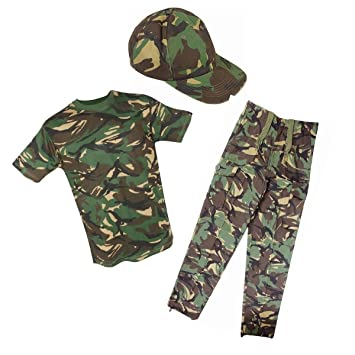 unique baby army outfit or 37 baby girl army costume