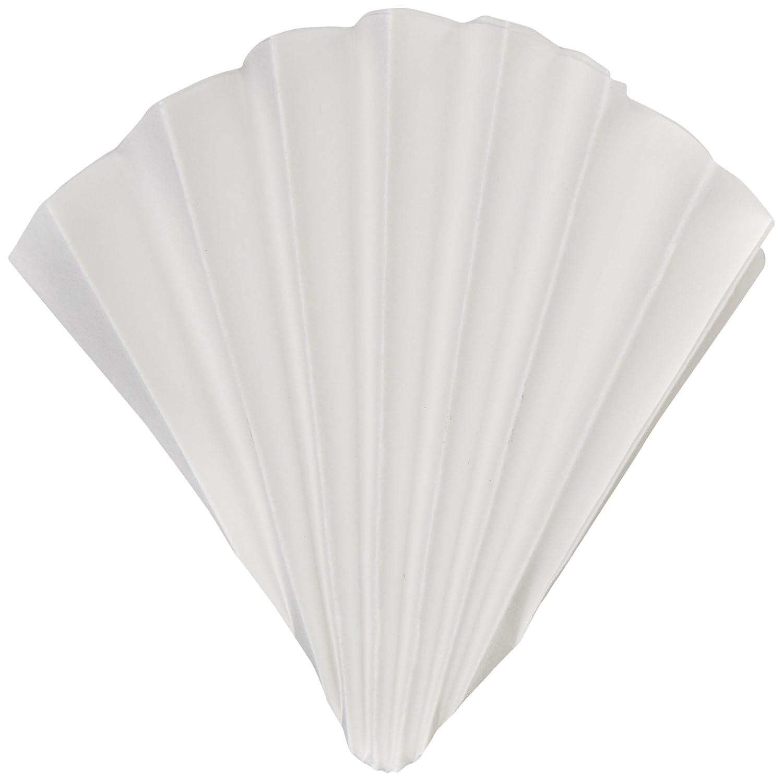 Deschem 50mm Nylon Membrane Filter OD=5cm,0.8um,Made from Nylon6,50Pcs//Pack