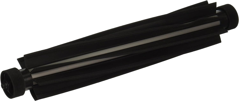 Oreck 3000-1 Brushroll, with Rubber Blades Pr3200 & Ho3000