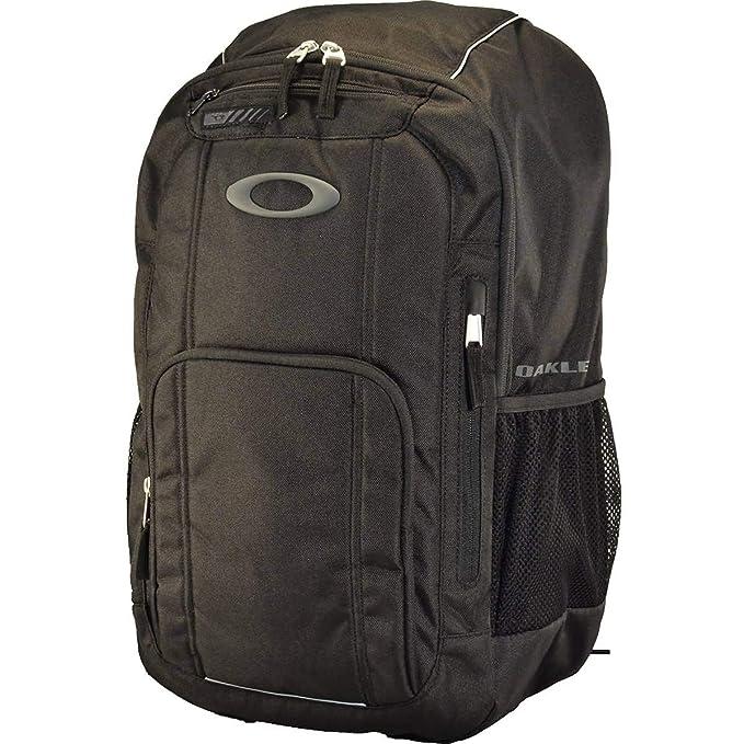 ee1e257be8 Amazon.com  Oakley Men s Enduro 25L 2.0 Backpack