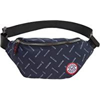 True Religion Fanny Pack - The Waist Bag With Vacay Vibes Ideal For Running, Cycling, Hiking - Pack In Your Daily…