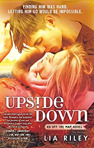 Upside Down: Off the Map 1