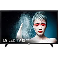 LG 32LM6300PLA LG Smart Televizyon, 32 inç