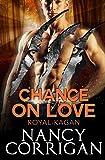 Chance on Love