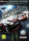 Ridge Racer : Unbounded - édition limitée