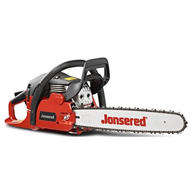 onsered CS2245, 18 in. 45cc 2-Cycle Gas Chainsaw