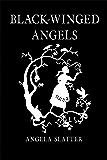 Black-Winged Angels