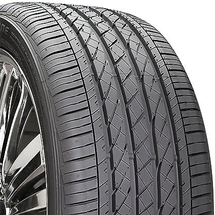 Bridgestone Potenza Re97As Review >> Amazon Com Bridgestone Potenza Re97as Radial Tire 225 45r18 95w