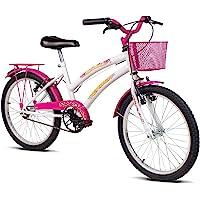 Bicicleta Verden Breeze, Aro 20