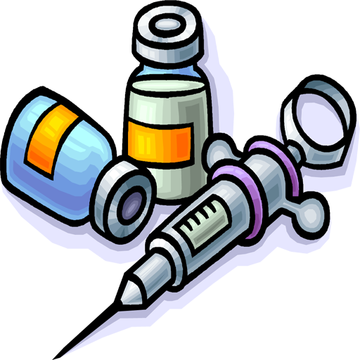 amazon com injection managment appstore for android vaccine clipart free flu vaccine clipart