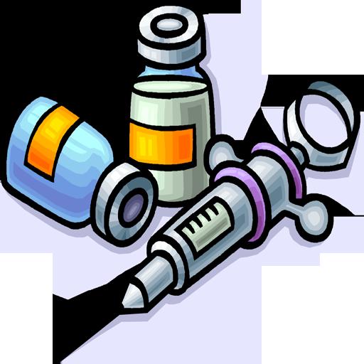 amazon com injection managment appstore for android polio vaccine clipart smallpox vaccine clipart