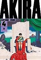 Akira - Volume  4