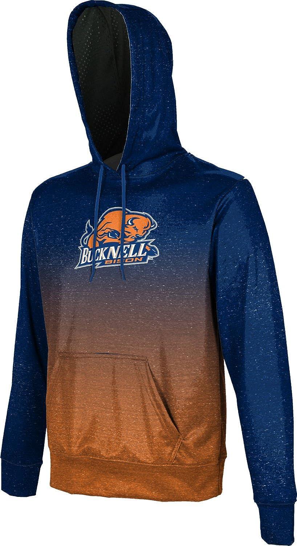 Ombre ProSphere Bucknell University Boys Hoodie Sweatshirt
