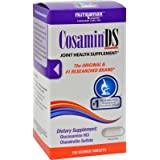 Cosamin DS by Nutramax Labs 150 Tablets
