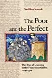 The Poor and the Perfect: The Rise of Learning in