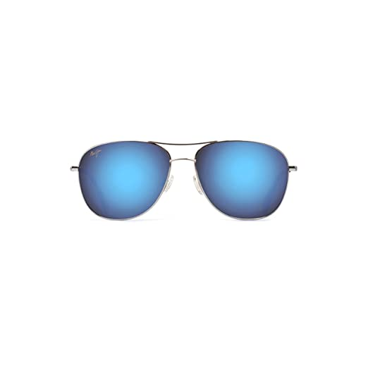 Maui Jim Sonnenbrille (Cliff House B247-17 59): Amazon.es ...