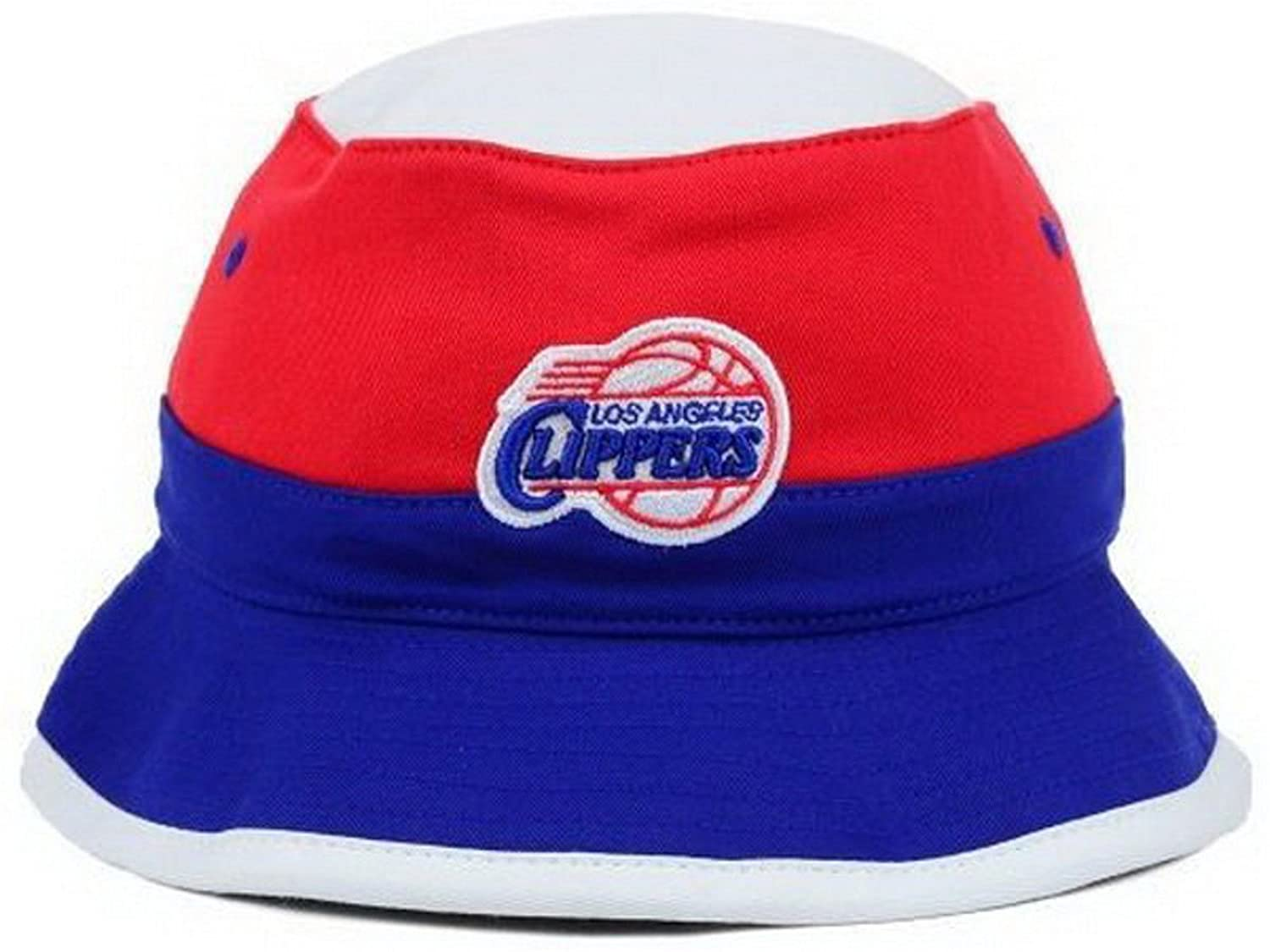 840380b3979 Los Angeles Clippers Bucket Hat Football Sport Hat Cap for Men and Women  (Red)  Amazon.co.uk  Sports   Outdoors