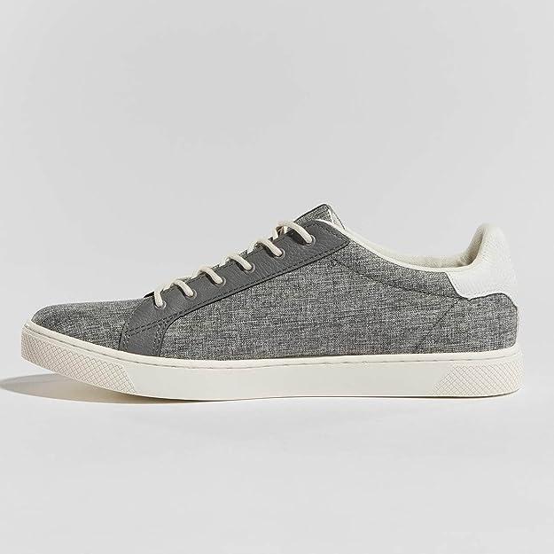 JACK & JONES Herren Schuhe/Sneaker jfwTrent Woven: Amazon.de: Schuhe &  Handtaschen