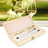 SODIAL Alcohol Meter Alcoholmeter Alcohol Detector