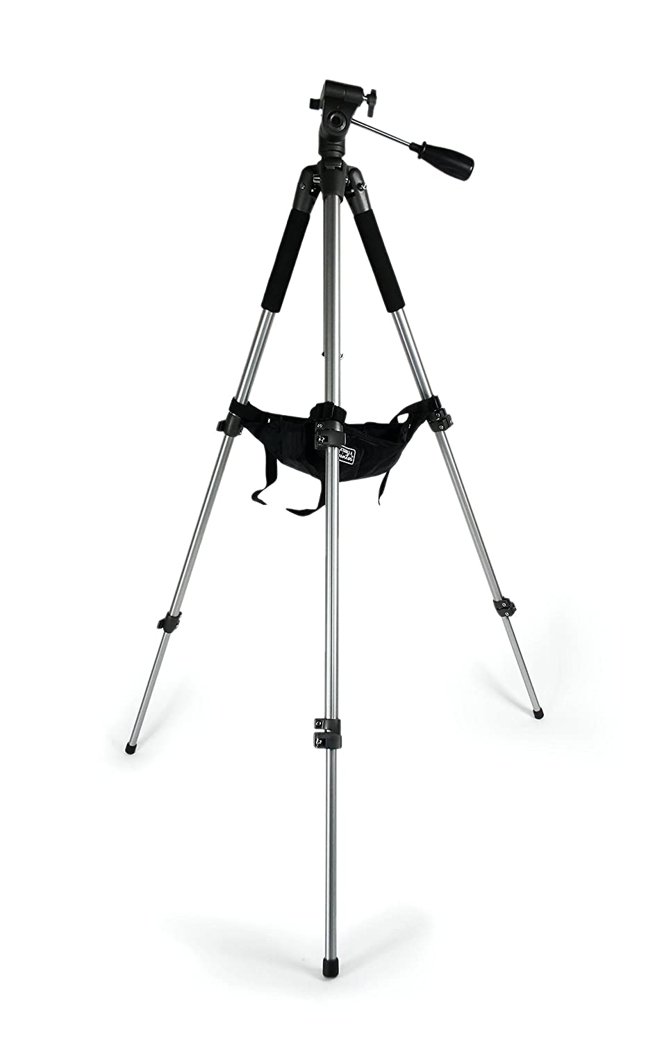 Guerrilla Painter Field Tripod Kit