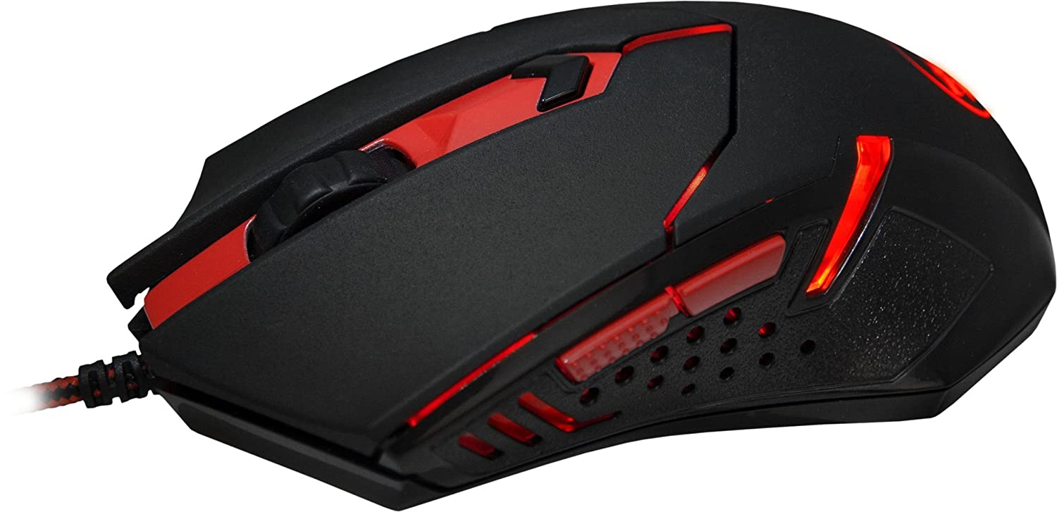 Gaming Mouse in $10-15 or under 1000 INR | Tom's Hardware Forum