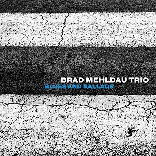 Blues and Ballads (Vinyl)