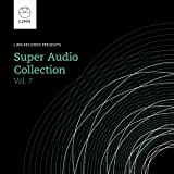 Linn Super Audio Collection: Vol. 7
